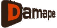 Damape