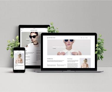 Site criado pela ARTSigs