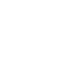 Mascote Kaeru artsigs