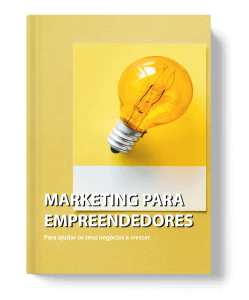 E-book marketing digital para empreendedores gratuito